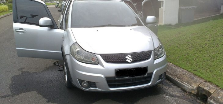 Duplikat Kunci Immobilizer Mobil Suzuki 0852-6743-2551