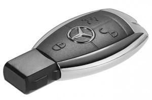 Ahli Kunci Untuk Kontak Mobil