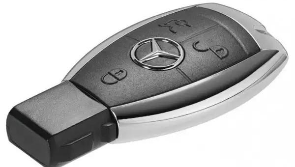 Service Smart Key Panggilan 0852-6743-2551