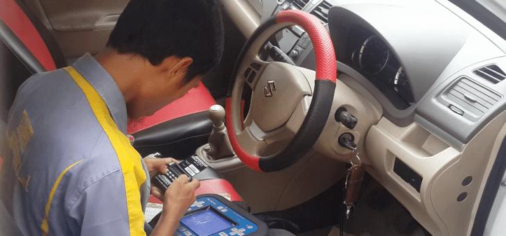 Ahli Kunci Immobilizer Jakarta Utara Panggilan 0852-6743-2551