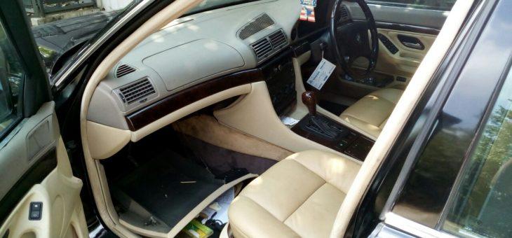 Ahli Kunci Mobil, Immobilizer Ancol Jakarta Utara 0852-6743-2551