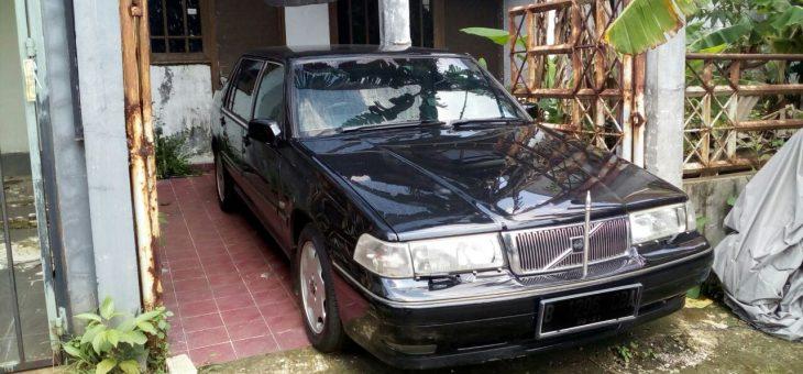 Ahli Kunci Mobil, Immobilizer Pulo Gadung Jakarta Timur