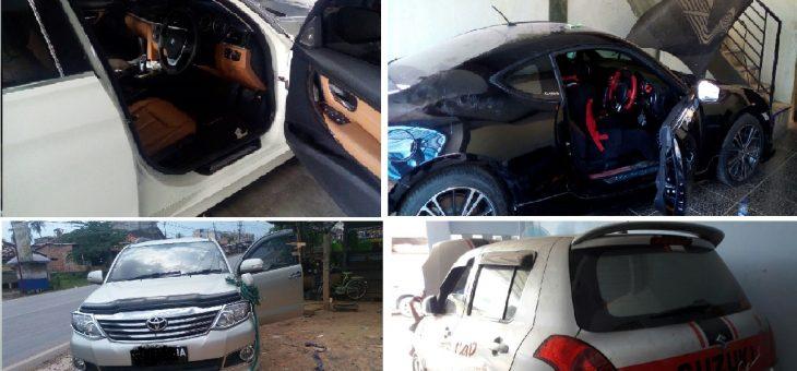 Ahli Kunci Immobilizer Bekasi Terpercaya 0852-6743-2551