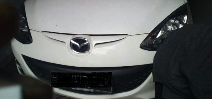 Duplikat Kunci Immobilizer Mobil Mazda 0852-6743-2551