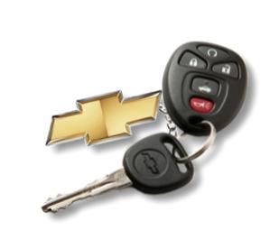 Duplikat Kunci Immobilizer Mobil Chevrolet 0852-6743-2551