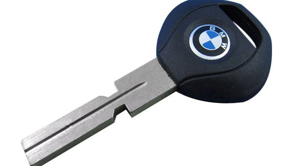Ahli Kunci Mobil BMW 0852-6743-2551