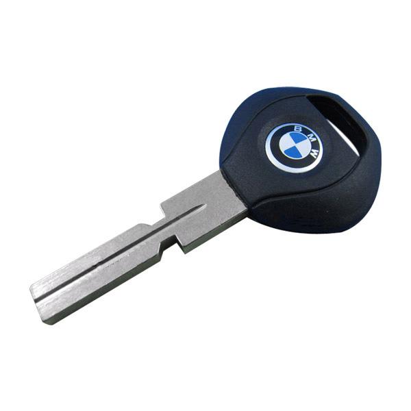 tips memilih bahan kunci mobil