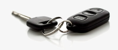 Duplikat kunci mobil daewoo