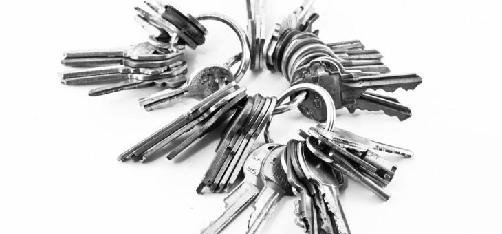 Ahli Kunci Bandung Yang Anda Cari Hubungi Kami 0852-6743-2551