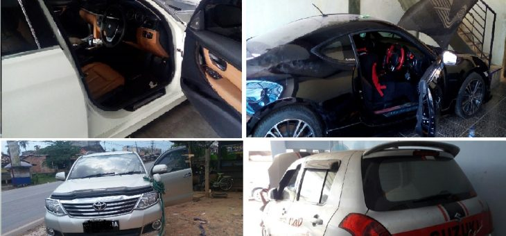 Ahli Kunci Immobilizer Jakarta Timur Terpercaya 0852-6743-2551