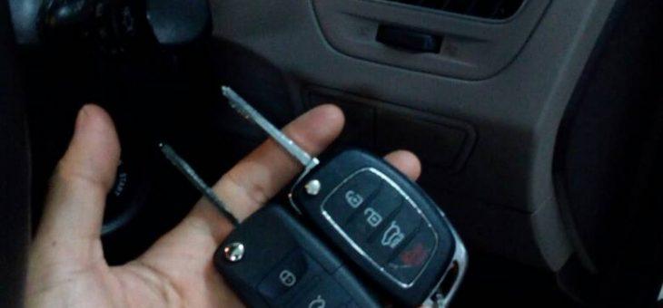 Ahli Kunci Bogor Panggilan Duplikat Kunci Immobilizer