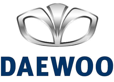 Duplikat Kunci Immobilizer Mobil Daewoo 0852-6743-2551
