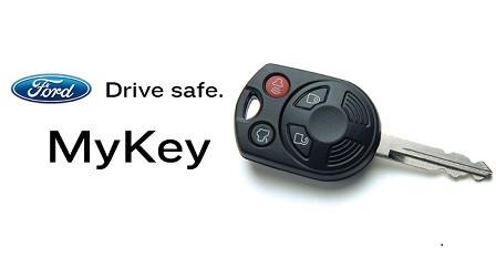 Kasus Kunci Mobil dan Solusinya